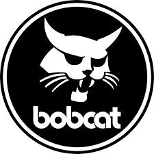 Logo bobcat