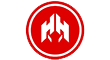 Logo HIMOINSA2